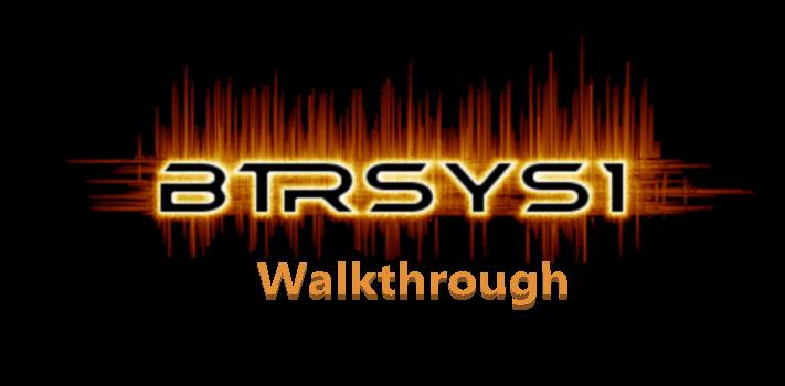 BTRSys1_Logo